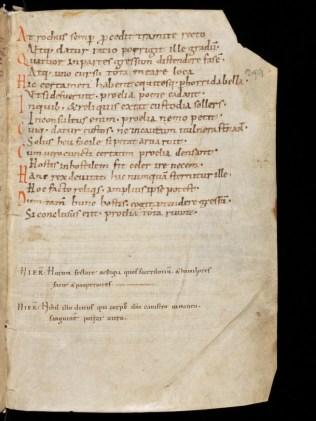 e-codices_sbe-0319_299_small