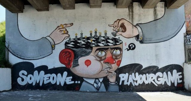 Murales_Mr Thoms_ritagliato