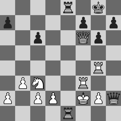 Schwetzer-Bonavoglia dopo 26. Df6