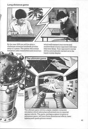 Usborne-computer-games-1982-Future-games-2
