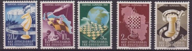 463_001_jugoslavia-campionati-del-mondo-di-scacchi-chess-549-53-mnh