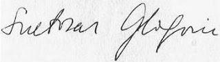firma-Svetozar-Gligoric