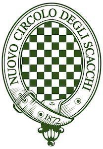 nuovo-circolo-scacchi_facebook-ridotto