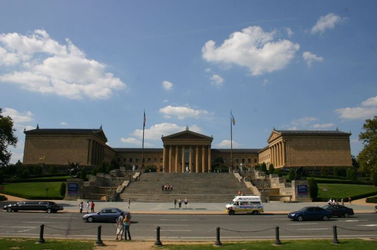 Philadelphia_Museum_of_Art_Pennsylvania_USA