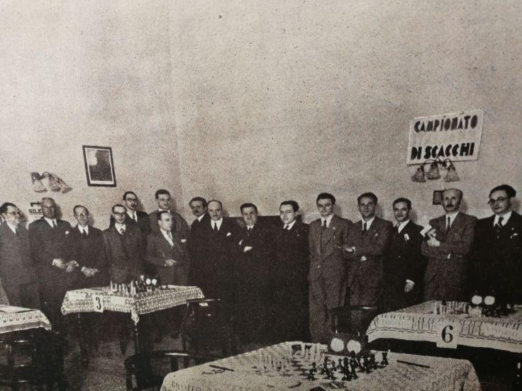4 IS 1935 FIRENZE_Riccardo 2