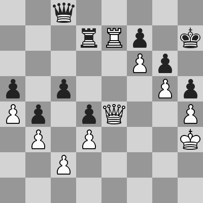 MVL-Aronian, R6 R1 dopo 63. ... Dc8