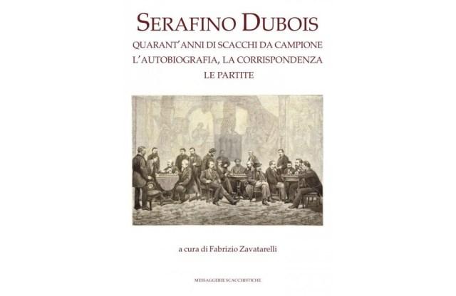 Serafino_Dubois_scacchi_chess