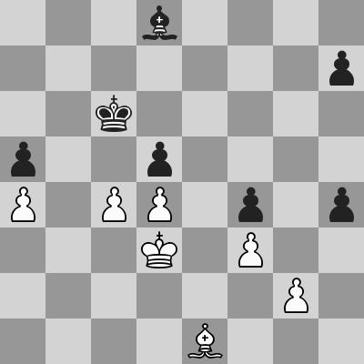 So-Fedoseev - R5, P2 dopo 68. ... Rc6