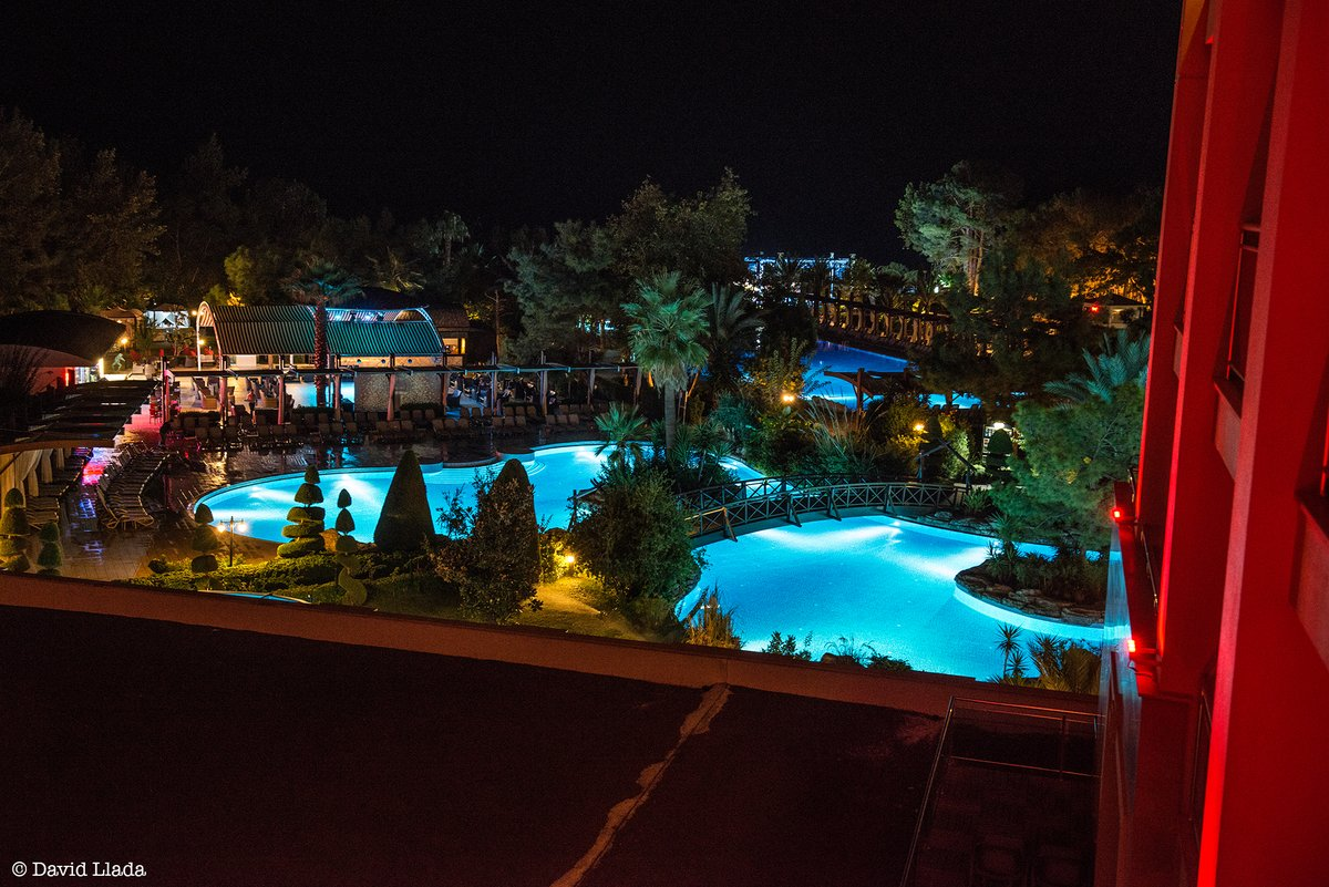 Campionati Europei per Club ad Antalya