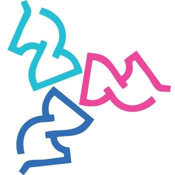 IOM2017 - Logo