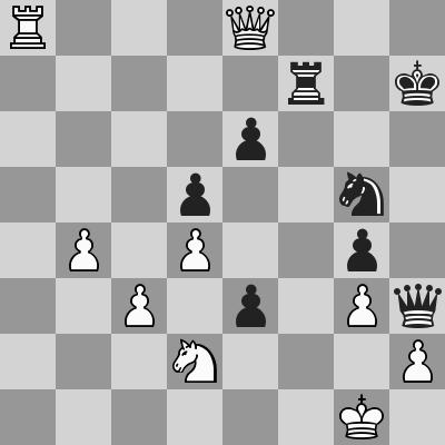 Kirillov- Kan dopo 68.Ta8