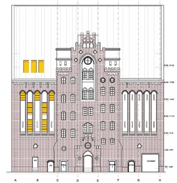 Plansatz Kühlhaus Bauantrag A3_Seite_10