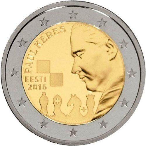 2_euro_Estonia_2016