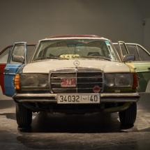 VAN-HOVE-Dorigin-Credit-installation-view-Frankfruter-Kunstverein-2016-Copyright-Frankfurter-Kunstverein-Photo-Norbert-Migueletz-215x215