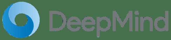640px-DeepMind_logo