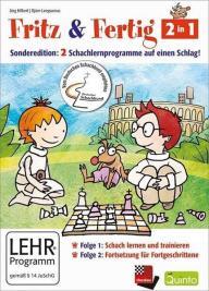 Fritz&Fertig 1&2