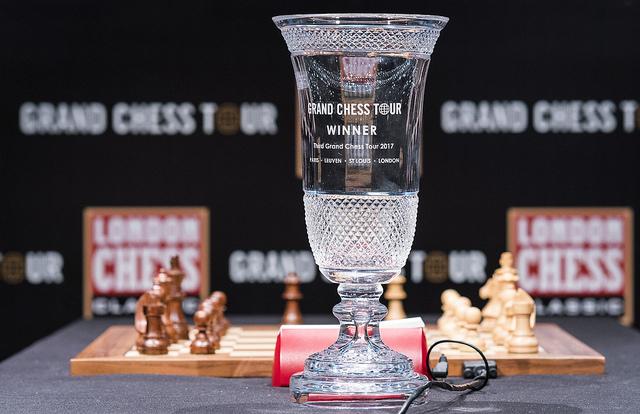 GCT2017 - Il Trofeo