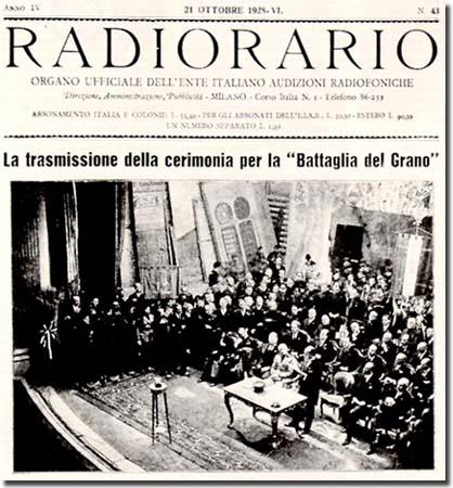 radiorario1