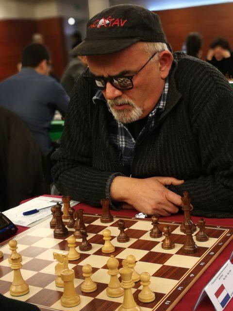 Mario Sibilio, Italia