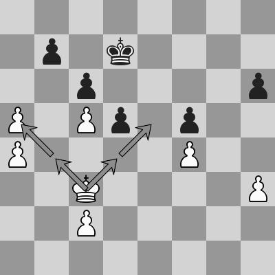 Carlsen-Hou Yifan, WaZ 2017, R11 analisi dopo 47. ... Rd7
