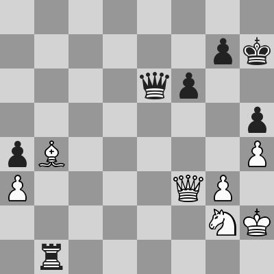 McShane.Anand, Rapid 7° turno, dopo 51. Df3