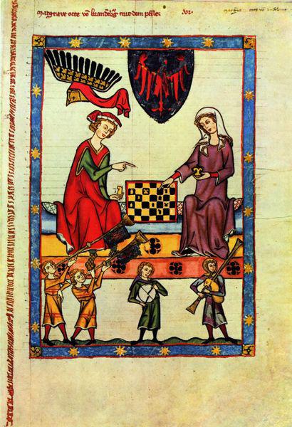 re_otto_di_brandeburgo_gioca_a_scacchi_heidelberg_1320