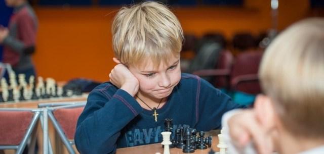 torneo giovanile frascati