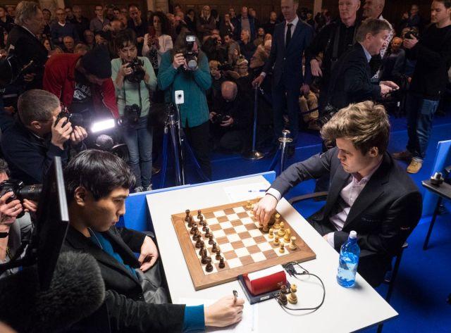 WaZ - Carlsen-So