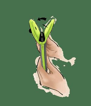 Yondr_illustrations_Lock