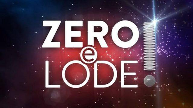 zero_lode_art
