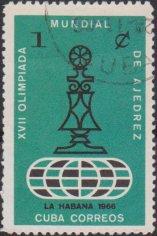 Cuba 1966_1c