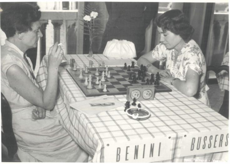 Benini-768x547