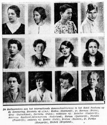 Semmering_womens_chess_turnier_1936