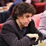 Mondiale Senior: Carlos Garcia Palermo sfiora il titolo!