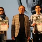 "Sorpresissima Khanin al ""Memorial Panchenko"""