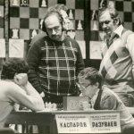 Kramnik vince il Memorial Razuvaev