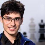 WaZ 2021 – Firouzja vola mentre Carlsen arranca