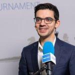 WaZ 2021 – Giri in testa a tre turni dalla fine
