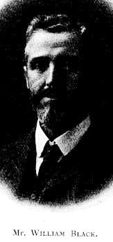 William Black (foto da https://www.chessscotland.com/documents/history/biographies/black_wm.htm)