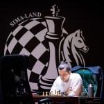 Candidati 2020-21: Sarà Nepomniachtchi a sfidare Carlsen!