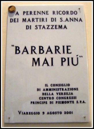 Viareggio_-_alla_memoria_dei_martiri_di_sant'anna