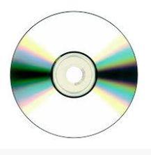 creative mediasourceを使い手持ちのCDをスマホで聴く方法~creative mediasourceの起動とCDの抽出・変換方法