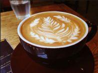 カフェオレ・カフェラテ・カプチーノの違いは?答えは「国とミルク」の違い?