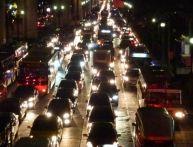 岡崎花火大会2016 駐車場の穴場はここ!交通規制を回避する裏ワザとは?