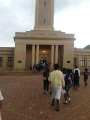 LSU_Trip_Memorial Tower (2)