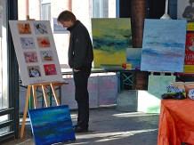 kunstmarkt_bilder