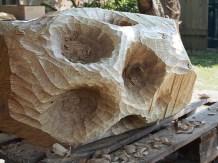 Holz 2014 3