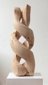 Doppelhelix