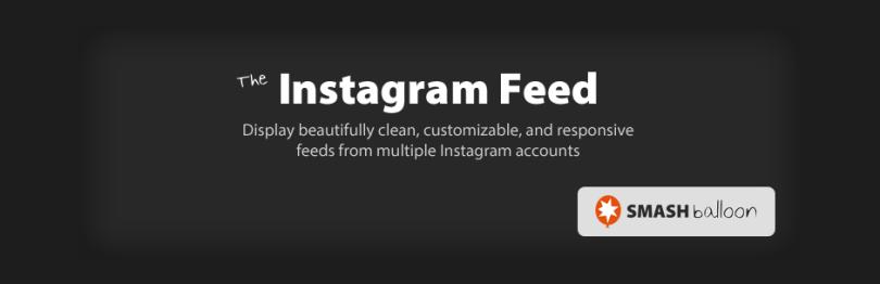 free social media plugin for wordpress