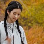 Series coreanas